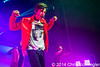 Austin Mahone @ MTV Artist to Watch Tour, Royal Oak Music Theatre, Royal Oak, MI - 03-02-14