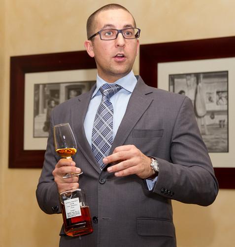 Hitachi Whisky Tasting (1 of 1)-13