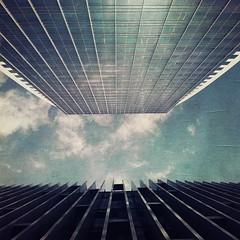 #tower #telaviv #insta_israel #insta_telaviv #instagram_israel #architecture #abstract #abstraction #sky #skyscraper #shimizacken #hipstamatic (shimizacken) Tags: street windows sky urban abstract reflection tower lines architecture skyscraper square israel telaviv geometry shapes squareformat cloudes iphoneography hipstamatic blankofilm instagramapp uploaded:by=instagram oggl hipstography shimizacken yoonalens