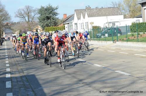 Nieuwrode (304)