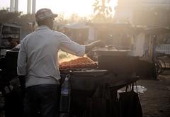 Promenade Goubert (Gwenal Piaser) Tags: food india backlight canon eos prime rice 85mm usm fullframe canoneos contrejour riz inde pondicherry 6d 85mmf18 pondichry 24x36 ef85mm ef85mmf18usm canonef85mmf18usm ef85mmusm eos6d puducherry   unlimitedphotos canonef85mm118usm canoneos6d gwenaelpiaser