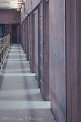 Old Main Prison Santa Fe-22 (luvlethalwhites) Tags: newmexico santafe riot tour prison nm inmates maximumsecurity oldmainprison