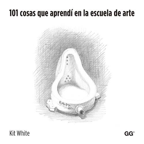 101cosas