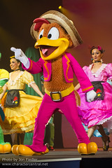 DDE May 2013 - Disney Dreamers Everywhere Gala Dinner Show and Grand Finale (PeterPanFan) Tags: travel vacation france canon spring europe character may disney 7d characters disneylandparis dlp disneylandresortparis panchito dde disneycharacters disneycharacter grandfinale marnelavallée threecaballeros 2013 disneyparks canoneos7d disneydreamers canon7d panchitopistoles discoveryhall disneyclassics seasonsholidaysandevents panchitoromeromigueljuniperofranciscoquinterogonzáleziii threecaballerosmovie disneysthreecaballeros disneydreamerseverywhere parisdisneydreameruniversity disneydreamerseverywheregaladinnershow disneydreamerseverywheregaladinnershowandgrandfinale