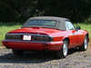 07 Jaguar XJS Originalversion rs 03