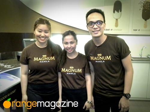 MagnumManila-06