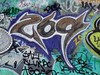 269 (UTap0ut) Tags: california art cali graffiti paint graff lts kog 269 versuz utapout