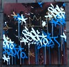 siek-canvas-drips1 (SIEKONE.ID) Tags: color art ink writing painting graffiti fly paint king id letters tags canvas basquiat crown drips graff kts drippy handstyles dst kingme siek flyid elw pfecrew