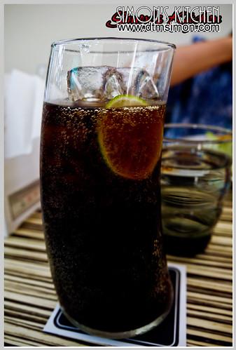 斑馬美式餐廳08