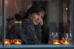 une_rencontre_13 (Unification France) Tags: sophiemarceau unerencontre bethsabeemucho pathéfilms