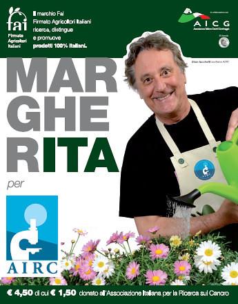 Iachetti_AIRC.Margherita_345x440.jpg