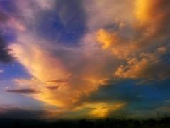 sky glory 1400729927-