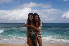 north shore (AS500) Tags: beach hawaii oahu north shore