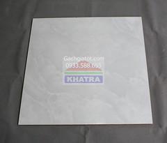 Gạch men 3d KHA-66M05TK