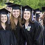 "<b>Commencement_052514_0012</b><br/> Photo by Zachary S. Stottler<a href=""http://farm4.static.flickr.com/3693/14123407258_7a2c984012_o.jpg"" title=""High res"">∝</a>"