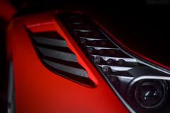 Ferrari 458 Speciale (Desert-Motors Automotive Photography) Tags: arizona cars ferrari speciale 458 worldcars 458speciale