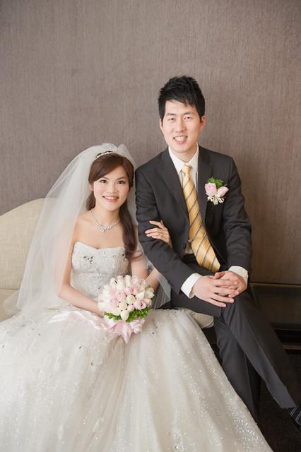 婚禮紀錄,台北婚攝,晶華酒店,晶華婚攝,婚攝紅帽子,DSC_29