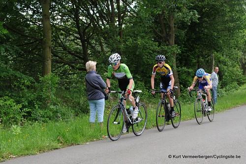 Nieuwrode 240514 (233)