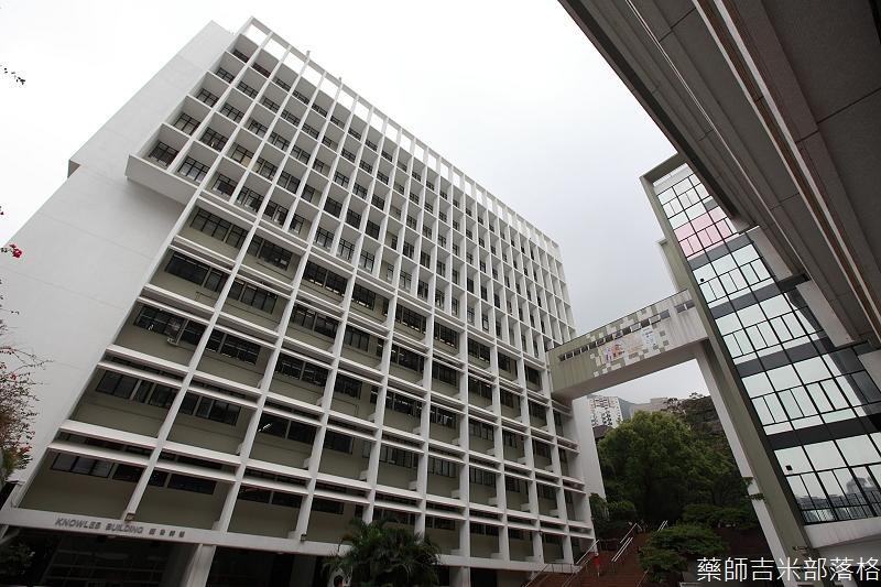 HongKong_10_137