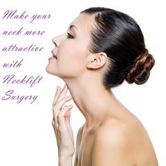 Necklift Plastic Surgery by Dr Usha Rajagopal (Dr. Usha Rajagopal) Tags: usha - 14323989593_4d4a65fa8b_m