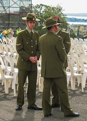 048 - Les trois soldats