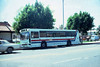 096 RTD 6903 2nd & Colorado Santa Monica French Demo 19780814 PK (Metro Transportation Library and Archive) Tags: buses scrtd alanweeks southerncaliforniarapidtransitdistrict