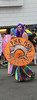 Coney Island Mermaid Parade 2015 (Rich.S.) Tags: new york nyc brooklyn island parade mermaid coney purrfect 2015