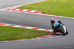 thunderstport-gb-087 (marksweb) Tags: bike championship racing gb motorcycle kawasaki msv oultonpark 400cc thomasburnett thundersport truracing