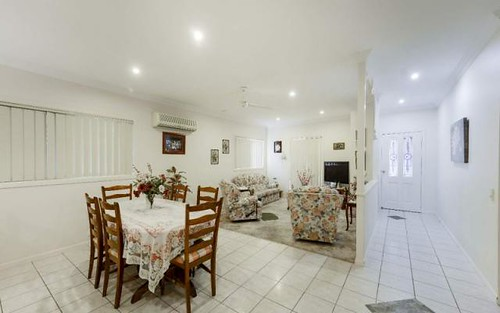 2/162 Pound Street, Grafton NSW 2460