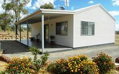 Lot 11, Pechey-Maclagan Road, Douglas QLD