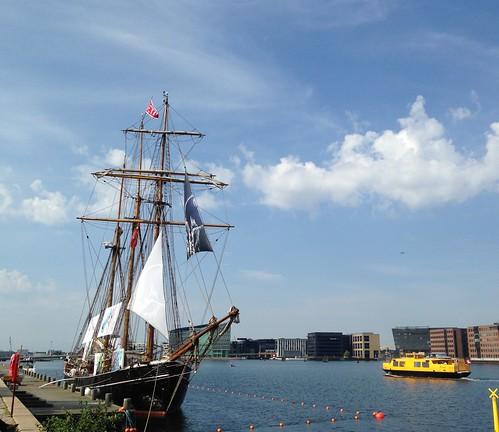 copenhagen harbor harbour havn københavn kulturhavn p5215 p521531 p5215openaug p5215august msbibiana