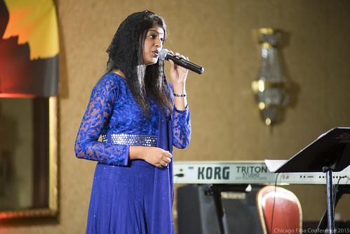 Sruthi Ann Joy