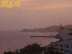 """Beach-Sitges-Sitg.es-21 • <a style=""""font-size:0.8em;"""" href=""""http://www.flickr.com/photos/90259526@N06/20208698230/"""" target=""""_blank"""">View on Flickr</a>"""