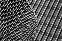PAHO Patterns (Mondmann) Tags: blackandwhite bw usa building lines architecture america washingtondc unitedstates who pb paho panamericanhealthorganization foggybottom worldhealthorganization mondmann canonpowershots120