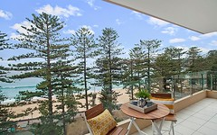 30/66 North Steyne, Manly NSW