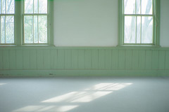 bright room (N.sino) Tags: m9 summiluxm50mm room window 郷土の森 府中町役場 窓 差し込む光 明るい部屋