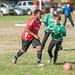Nettie Soccer Event-85