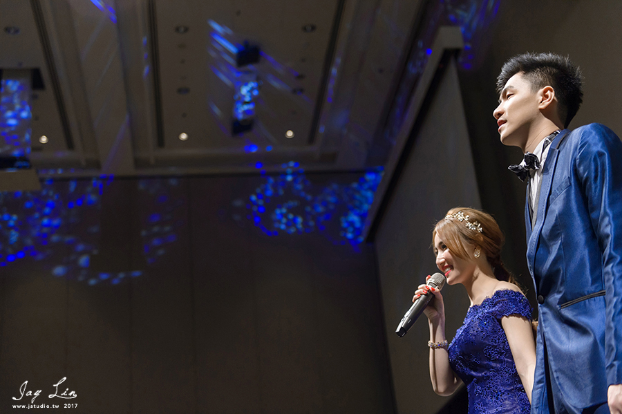 婚攝 萬豪酒店 台北婚攝 婚禮攝影 婚禮紀錄 婚禮紀實  JSTUDIO_0250