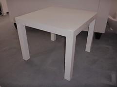 サイドテーブル 画像11
