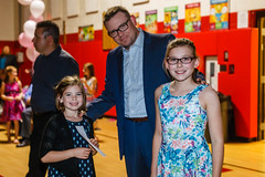 Dance_20161014-200321_70 (Big Waters) Tags: 201617 mountain mountain201516 princess sweetestday daddydaughter dance indian
