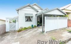 33 Omara Street, Mayfield East NSW