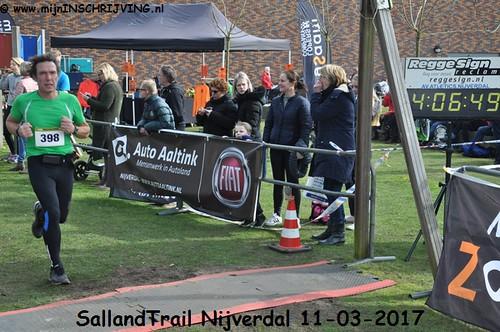 SallandTrail_11_03_2017_0443