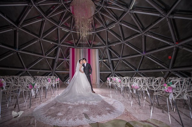 WeddingDay20161118_149