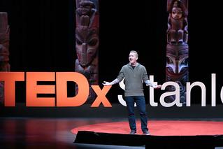 TEDxStanleyPark2017-455