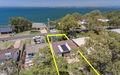 42 Lakeview Road, Wangi Wangi NSW