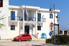 Kyllini Port (RobW_) Tags: kyllini port ilia peloponnese greece tuesday 14mar2017 march 2017