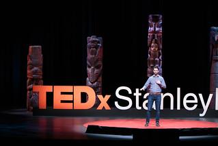 TEDxStanleyPark2017-601