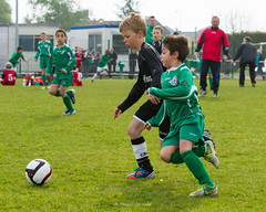 IMG_5721 - LR4 - Flickr (Rossell' Art) Tags: football crossing schaerbeek u9 tournoi denderleeuw evere provinciaux hdigerling fcgalmaarden