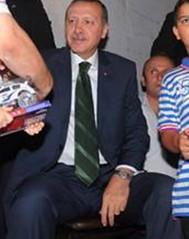 Tayyip01 (288) (bulgeluver) Tags: prime turkish minister bulge erdogan recep tayyip bulto