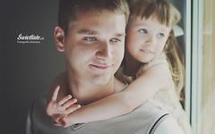 Swietliste-fotografia-dziecieca-Torun-fotografujemy-emocje